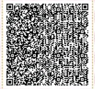 とび 森 qr コード